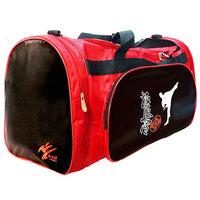 5f60c1c446a0 Спортивные сумки для каратэ: купить недорого в Москве в интернет ...