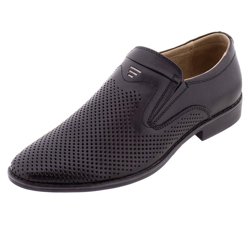 a7477c2fb Мужские туфли летние итальянские в Москве: купить в интернет ...