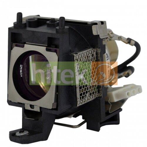 5J.J1S01.001(CB) лампа для проектора ///