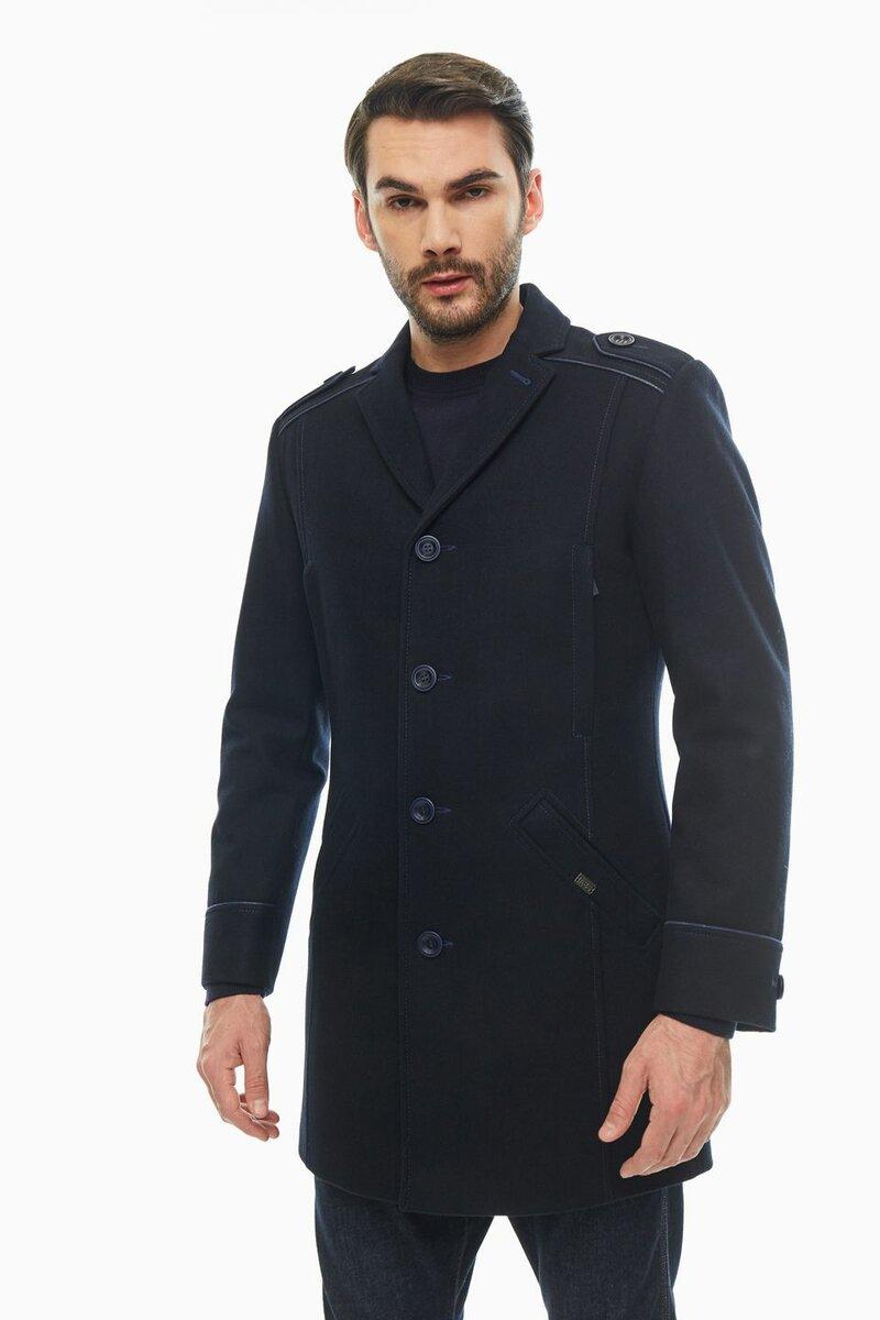 можно мужское пальто какие бывают модели фото это далеко