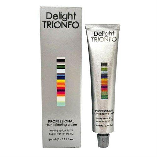 Крем-краска Constant Delight