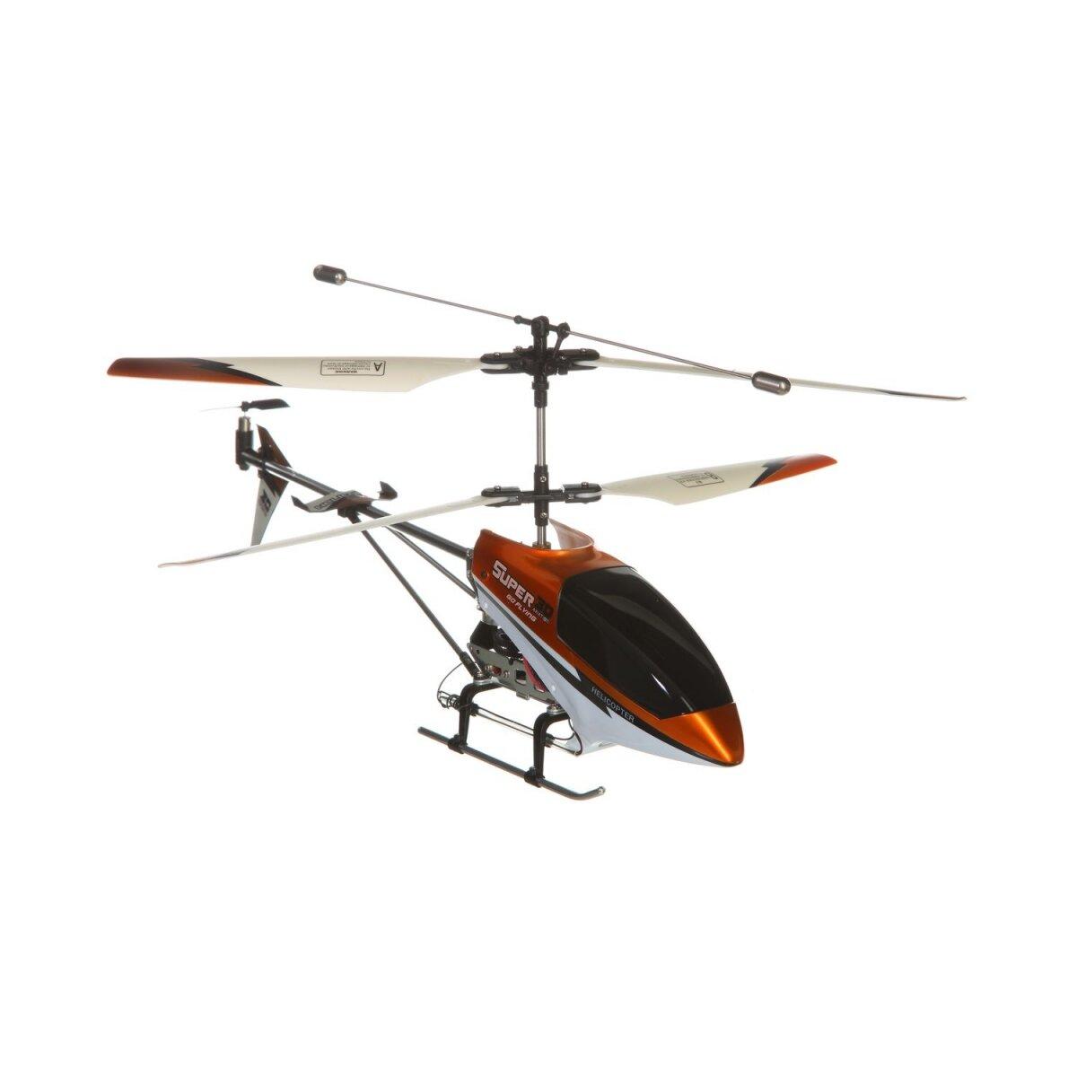Вертолет Shenzhen Toys