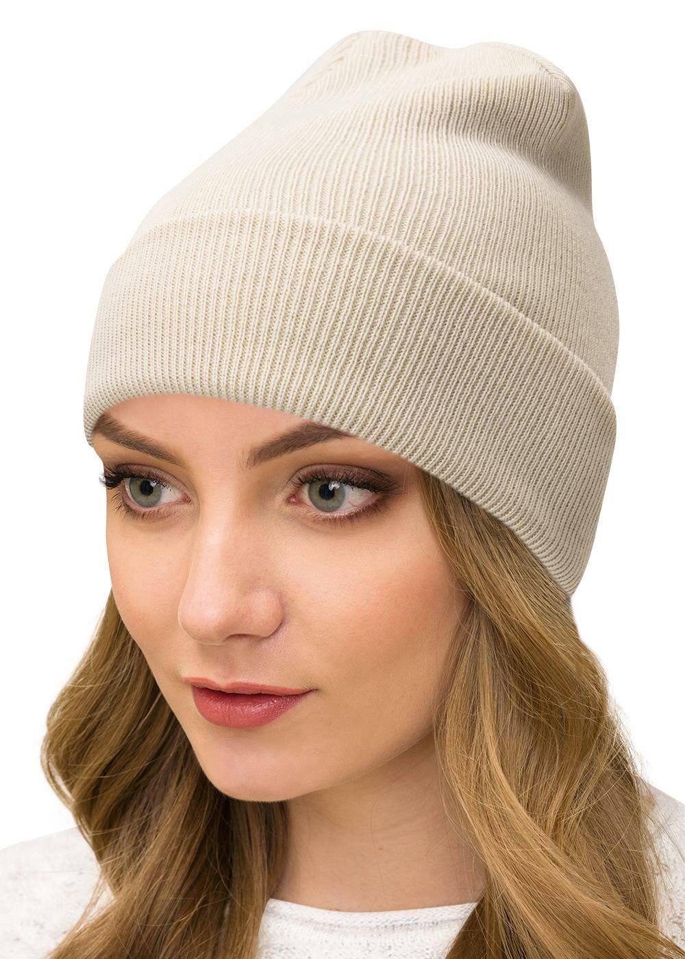 шапку купить интернет магазин недорого