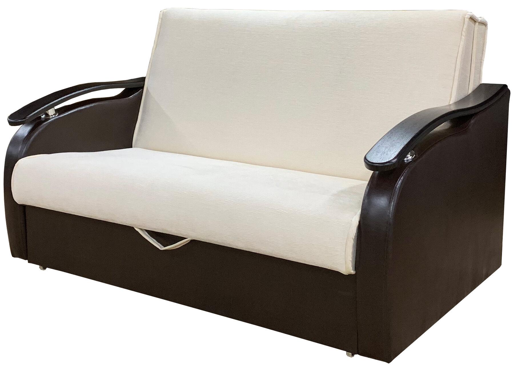 Диван Мебель-Сервис фото 1