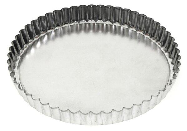 Форма металлическая разъемная Пирог Мультидом