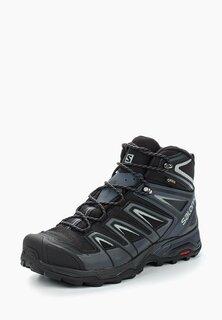 b8c59977a Мужские ботинки — купить на Яндекс.Маркете