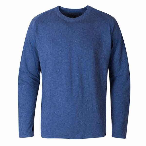 Рубашка Cloudveil