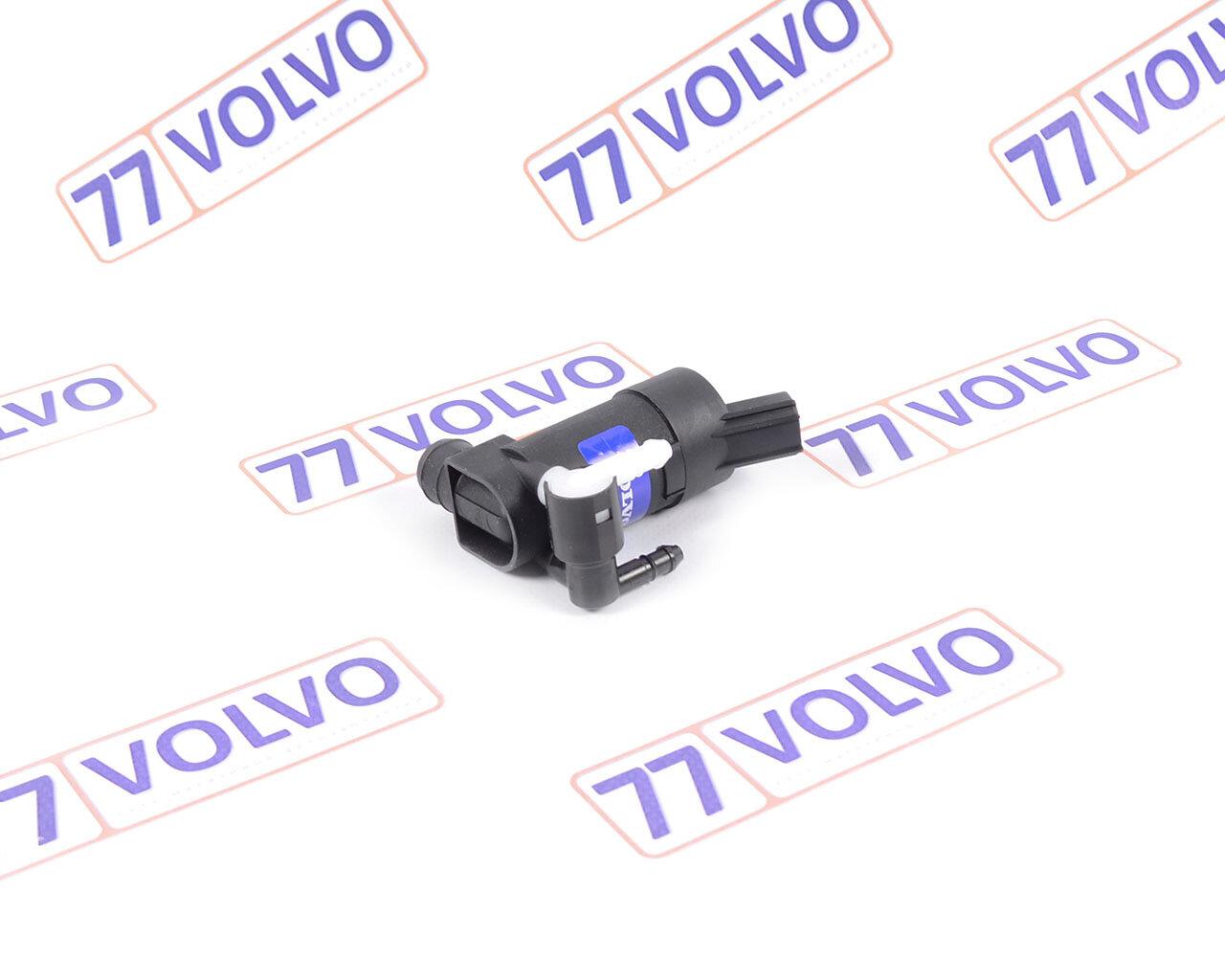 31349228 Насос бачка омывателя Volvo