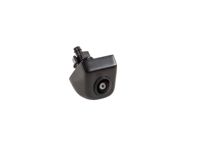 Универсальная камера переднего/ заднего вида AVS307CPR (980 CCD HD)