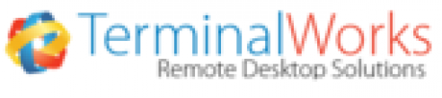 TerminalWorks UniTwain Redistributable