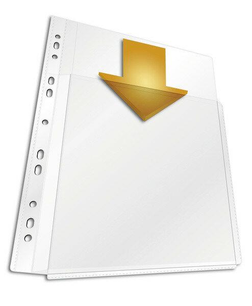 Файл DURABLE — купить по выгодной цене на Яндекс.Маркете