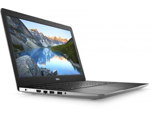 Ноутбук DELL Inspiron (3585-7140) серебристый