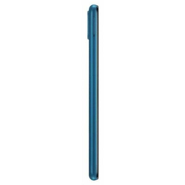 Фото #3: Samsung Galaxy A12 128GB