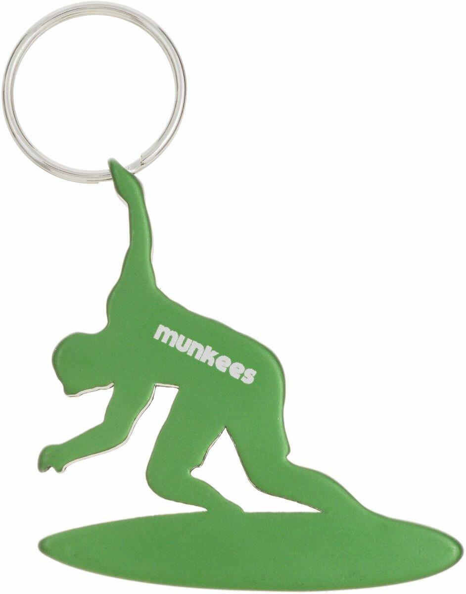 Брелок Munkees