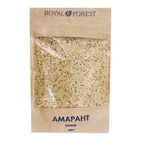 Конопли forest заказать royal семена конопля где используется