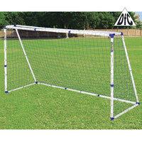 Ворота футбольные DFC 10 & 6ft Pro Sports GOAL300S