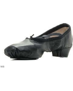Туфли Chersa
