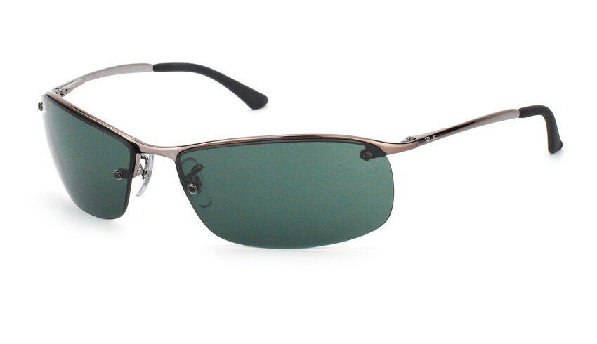 Ray-Ban RB 3183 006/71 Active Lifestyle