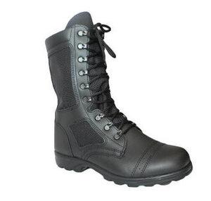 88fe1257 Мужские ботинки — купить на Яндекс.Маркете