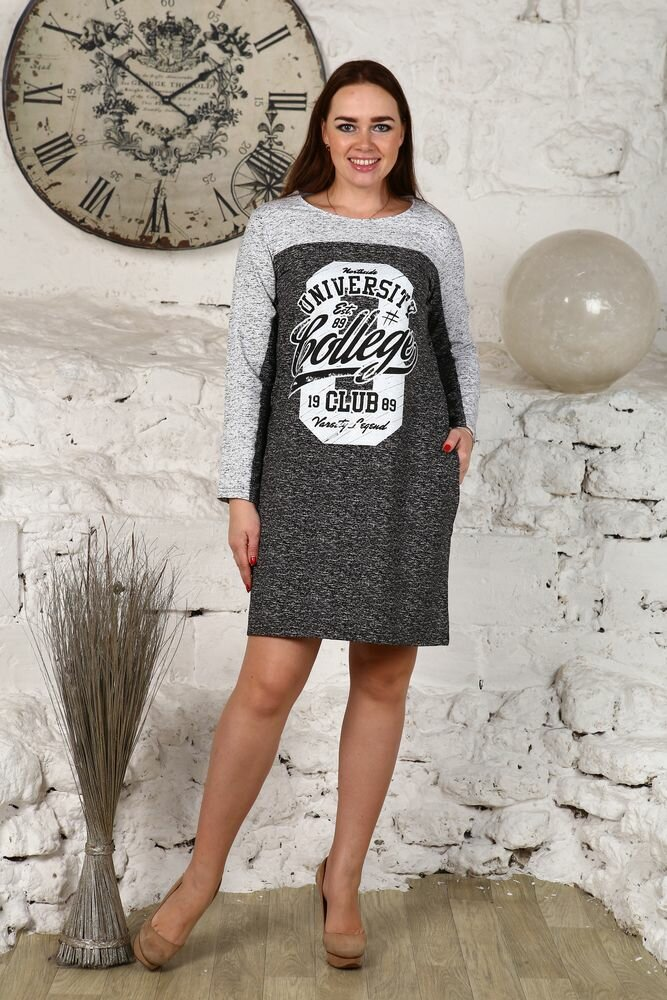 Платье женское iv10921