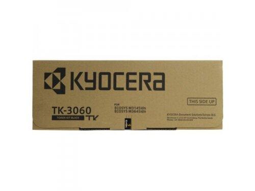 Картридж для принтера Kyocera TK-3060 (1T02V30NL0), черный