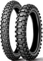 Шины Dunlop Geomax MX52 70/100/R10 41J