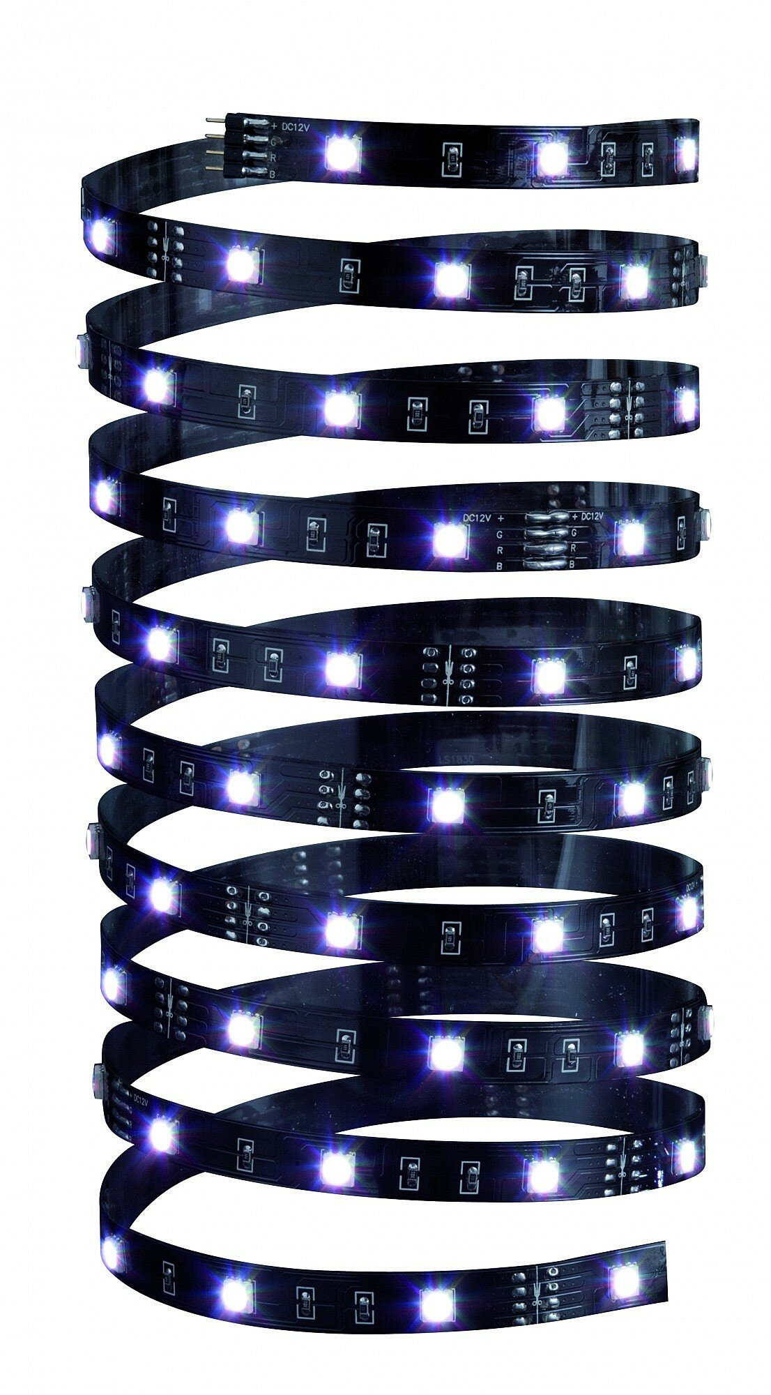 LED лента Paulmann 70253