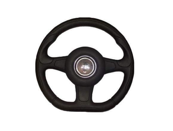 Колесо рулевое Уаз 3151-95-3402015-00