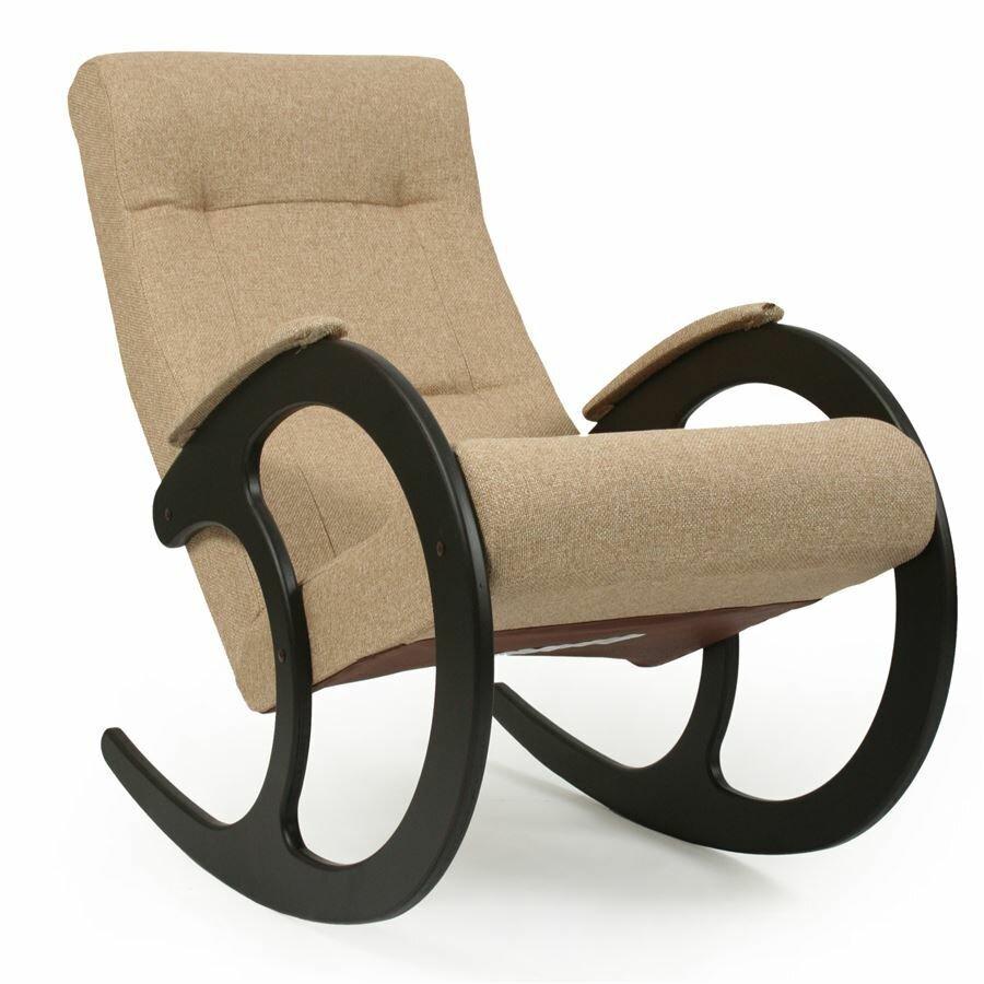 Кресло-качалка Red Black Модель 3 в интернет-магазинах — Яндекс.Маркет