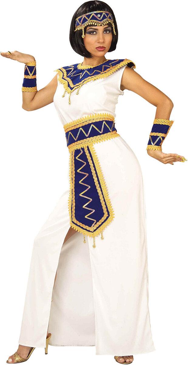 лимит картинка египетского костюма напольной