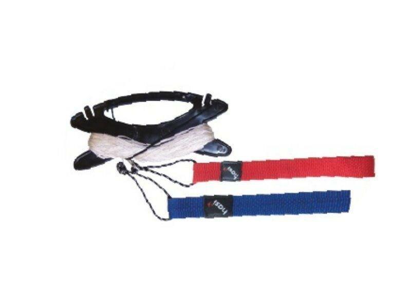 Воздушный змей Росси HASI-55180