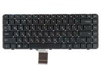 597911-001 клавиатура ноутбука
