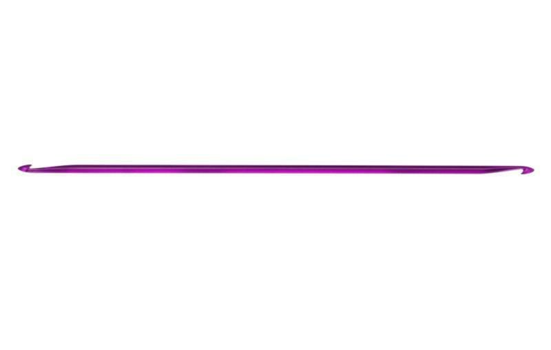 Крючок Knit Pro