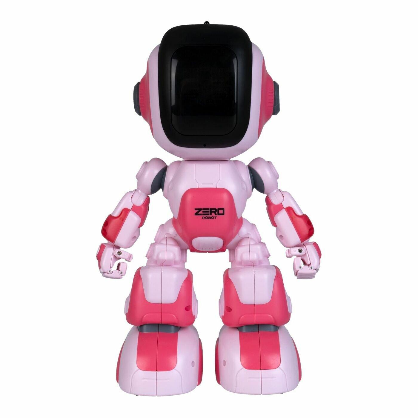 Робот Crazon фото 1