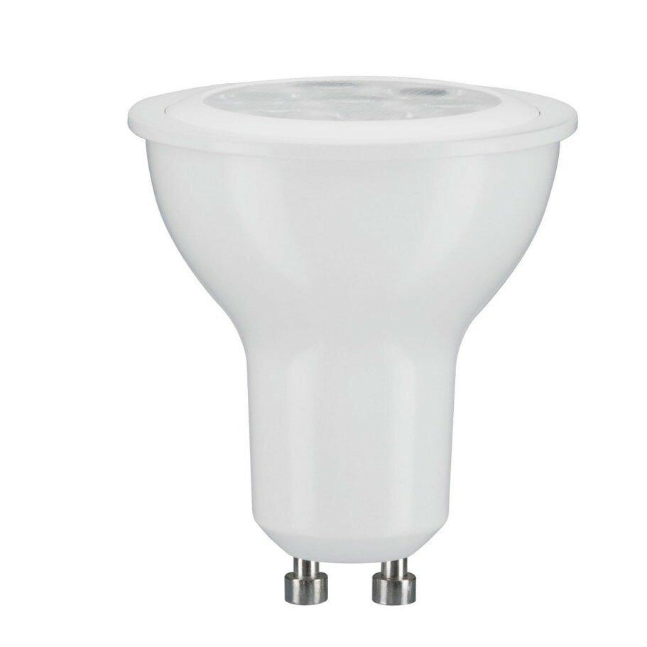 Лампа Paulmann GU10 5Вт фото 1