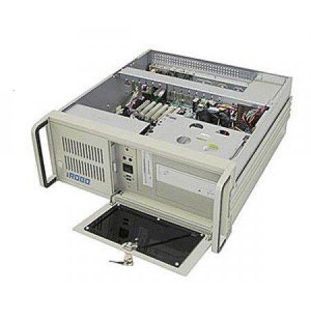 iROBO-2000-40i5-G3 Промышленный компьютер