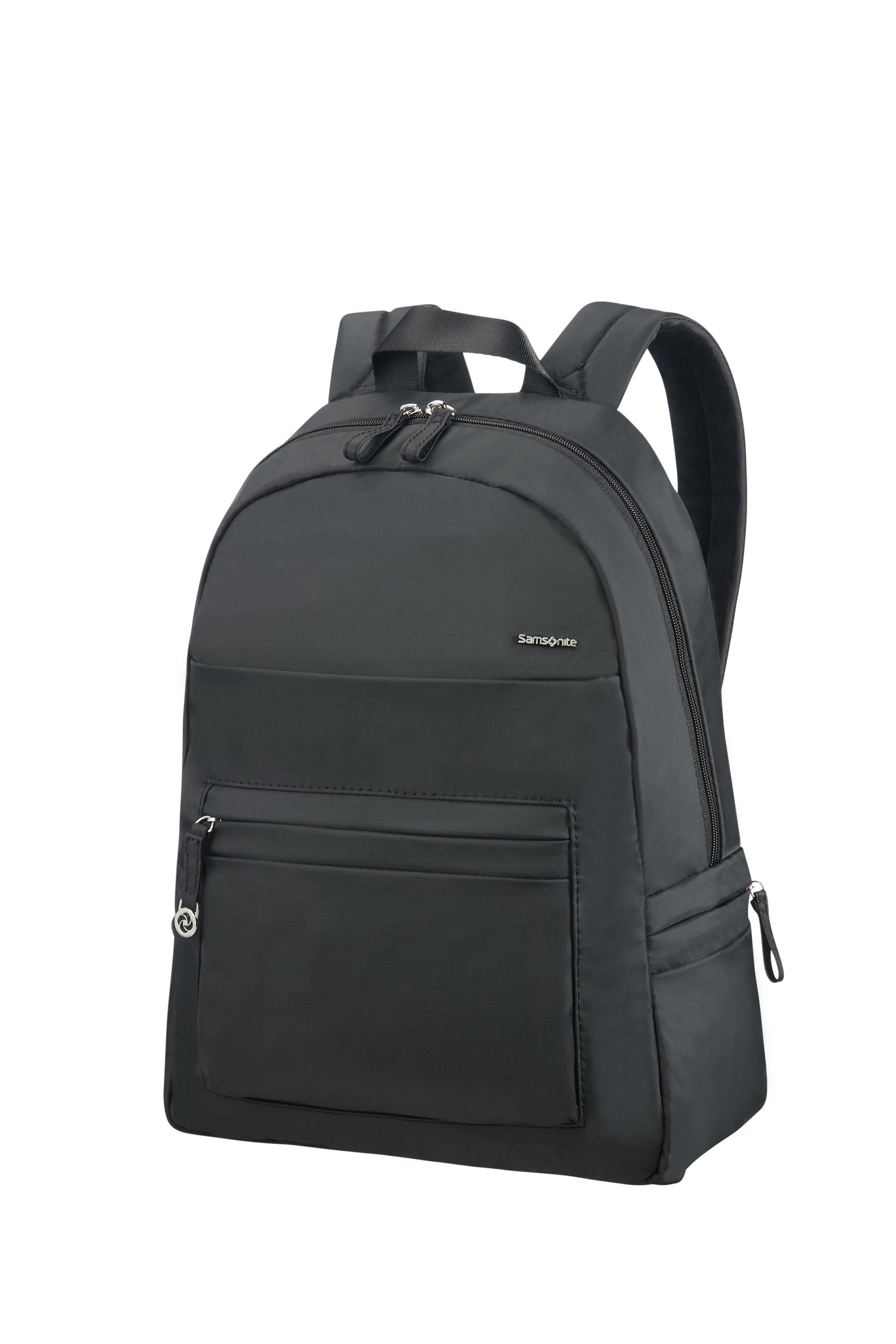Рюкзак SAMSONITE MOVE 2.0 88D-09011 30x40.5x12 см