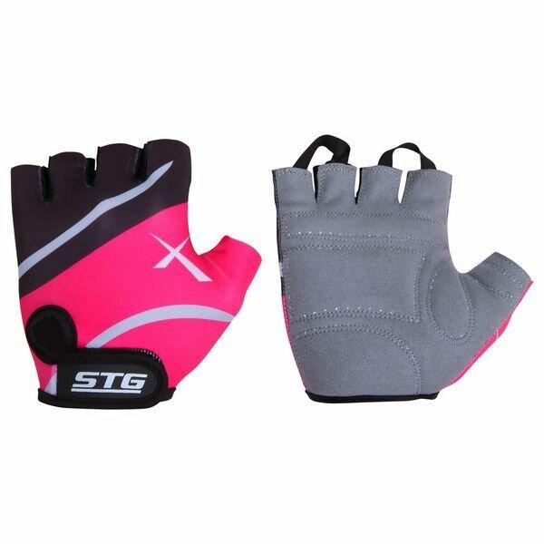 Перчатки STG