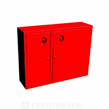 Шкаф пожарный ШП-02 (ШПК-315) Ун. НЗК