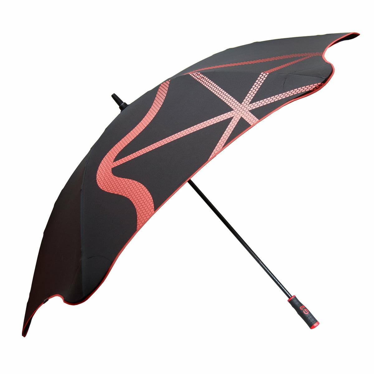 Зонт Blunt