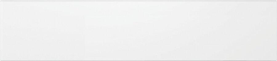 Подогреватель посуды и пищи Гурмэ 14 см Miele Подогреватель пищи ESW7010 BRWS бриллиантовый белый