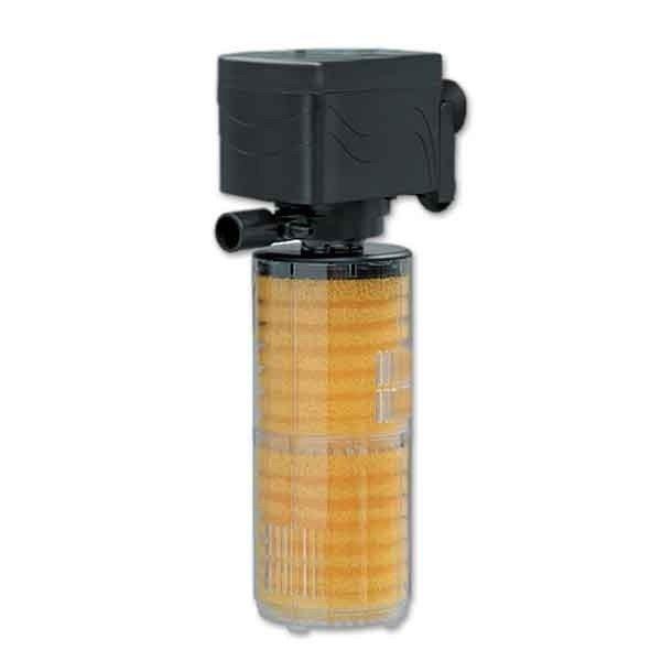 Внутренний фильтр, 1500 л/ч