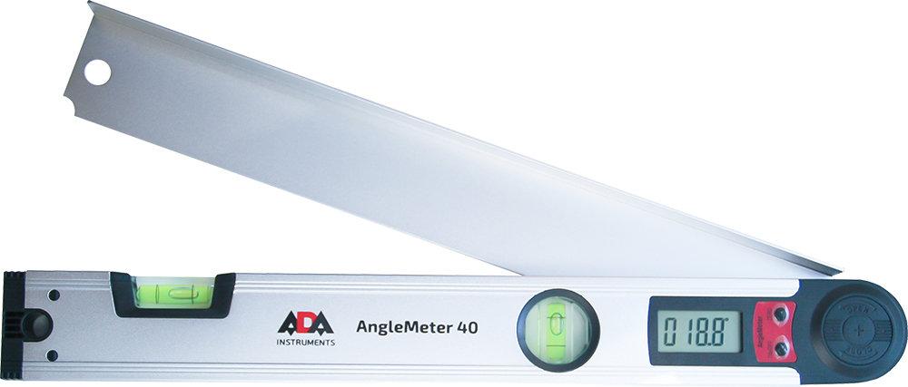 Угломер Ada Anglemeter 40