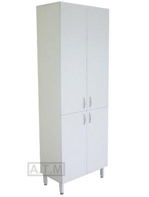 Шкаф лабораторный для документов ШЛДД-119