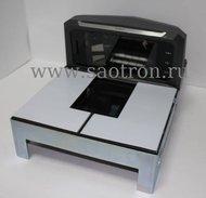 сканеры встраиваемые motorola symbol mp-6000 / MP6000-ML000M010WW / биоптический сканер mp6000-ml000m010ww (non-scale, multi-plane scanner, short, with checkpoint, with dl parsing) zebra / motorola symbol