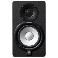 Полочная акустика Yamaha HS5