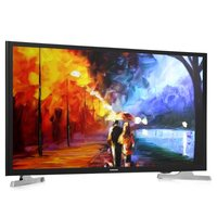 Телевизор Samsung UE32J4500