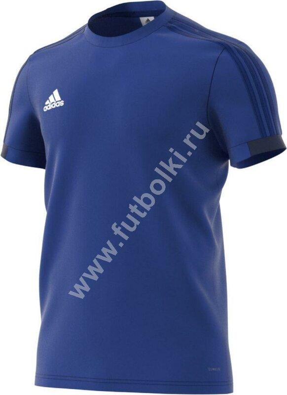 bf3d05fc2f8 adidas — Каталог товаров — Яндекс.Маркет