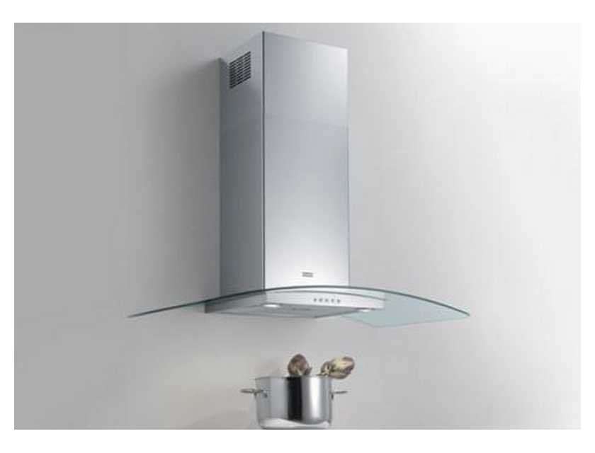 Кухонная вытяжка Franke Far 605 Xs (110.0389.080)
