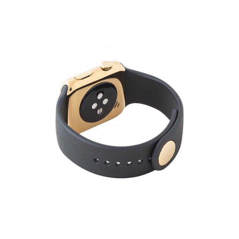 Категория: умные часы и фитнес-браслеты производитель: каркам.